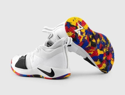 Nike-PG2-March-Madness