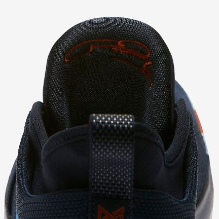 pg-2-basketball-shoe-znx1xg1