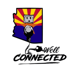 wellconnected(logo)